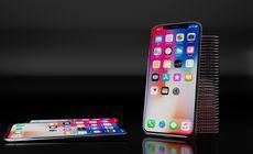 IPhone este de acum interzis în China, după decizia unui tribunal. Gigantul Apple, dat în judecată de un producător de chipuri