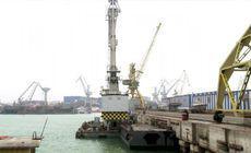 Un marinar este dat dispărut pe Dunăre. Colegii i-au găsit doar papucii și fesul