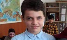 """Un elev din Petroșani a dispărut din fața școlii. Apelul disperat al tatălui: """"Fiul meu a fost prins cu forța de către doi bărbați"""""""