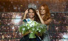 Miss Franța este o tânără de 24 de ani din Tahiti. Ce mare problemă a avut la 18 ani