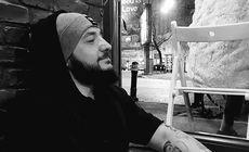 Cristian Mitrea, fericit tare. Și-a văzut fiul plecat în Turcia