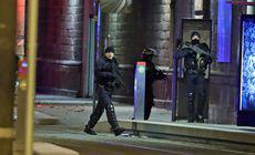 VIDEO | Noi imagini din timpul operațiunii în care a fost ucis atacatorul din Strasbourg. Cum au reacționat oamenii după lichidarea teroristului