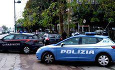 Ce soluții au șoferii români pentru a scăpa de amenzi, după schimbarea Codului Rutier din Italia