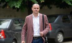 Sebastian Ghiță a scăpat și de cererea de extrădare. Ministerul Justiției a retras-o