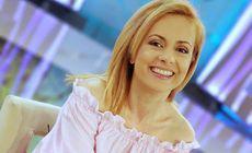 """Cântăreața Saveta Bogdan i-a atras atenția Simonei Gherghe. """"Femeile însărcinate nu au voie să poarte"""""""