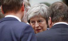 Parlamentul britanic a respins acordul privind ieșirea Marii Britanii din UE. Opoziția a anunțat depunerea unei moțiuni de cenzură