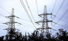 România importă 16% din consumul de electricitate, aproape atât cât se produce pe cărbune. Prețul energiei a explodat pe bursă