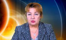 """VIDEO/ Urmăriți """"Uranissima"""", emisiunea prezentată de Urania. Previziuni pentru săptămâna 10 – 16 decembrie 2018"""