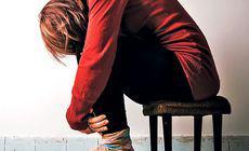 Minoră cu dizabilități, violată de un instructor. Poliția a deschis o anchetă