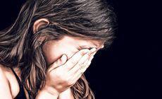 Individ din Vâlcea arestat pentru că a forțat o copilă de 11 ani să-și facă fotografii indecente