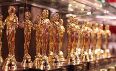 Predicții Oscar 2019: Cine va câștiga cele mai importate premii
