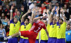 Campionatul Mondial de handbal masculin 2019. Norvegia bate Suedia, Germania trece de Croația. Toate rezultatele