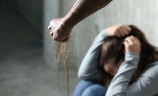 Echipă mobilă pentru intervenţie în cazurile de violenţă domestică, într-un oraș din Oltenia