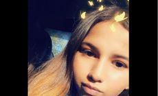 Mesajul sfâșietor transmis de o adolescentă de 14 ani, care s-a sinucis din cauza colegilor