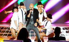 """Alin Văduva, fost concurent """"X Factor"""", s-a călugărit. Cu ce se ocupă la 32 de ani"""