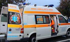 Numărul deceselor din cauza gripei a ajuns la 197, după moartea unei femei din Caraș-Severin