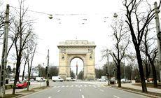 Arcul de Triumf va fi deschis pentru public joi, de Ziua Principatelor Române. În ce alte zile se mai poate urca în monument