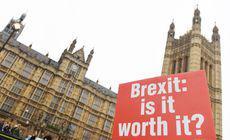 Ce se întâmplă cu Brexitul după demisia premierului Theresa May. Trei scenarii privind ieșirea Marii Britanii din UE