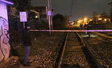 Un român s-a aruncat în fața trenului în Italia! Ce i-a făcut pe anchetatori să ia în calcul varianta sinuciderii, nu a unui simplu accident