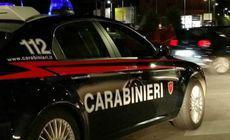Un român a fost omorât în Italia de doi conaționali pentru că făcea zgomot!
