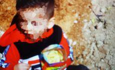 Operaţiune de salvare fără precedent în Spania! De opt zile, un copil de 2 ani este căutat după ce a căzut într-un puţ