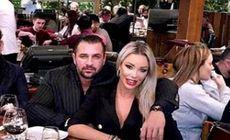Adevărul despre împăcarea Biancăi Drăgușanu cu Alex Bodi. Ce s-a petrecut cu cei doi în Turcia