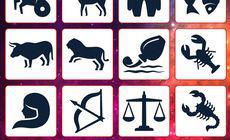 Horoscop miercuri 23 ianuarie 2019. Scorpionii își fac singuri rău la locul de muncă