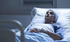 O femeie din Emirate s-a trezit în mod miraculos după 27 de ani de comă. Fusese grav rănită într-un accident în 1991