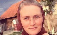 O femeie din Timiș, mamă a 18 copii, a murit după ce a pierdut lupta cu cancerul