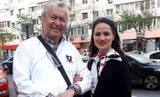 Noi detalii despre despărțirea dintre Gheorghe Turda și iubita sa. Mai există șanse de împăcare între cei doi?