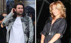 Gina Pistol și Smiley se pregătesc de nuntă? Chef Cătălin Scărlătescu face dezvăluiri