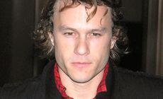 Heath Ledger a murit în 2008, la numai 28 de ani, dar a lăsat în urmă o fetiță care îi seamănă perfect