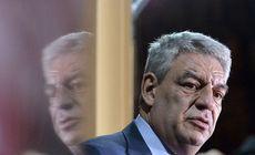 """Mihai Tudose spune că numirile lui Cuc și Suciu au fost stabilite de o săptămână: """"CEx-ul de astăzi al PSD este o butaforie"""""""