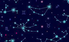 Horoscop joi 21 februarie 2019. Taurii au nevoie de dovezi de afecțiune