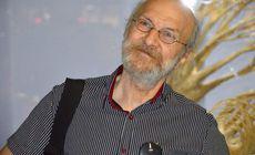 Jean Chelba, tatăl lui Alex de la Colectiv, a murit