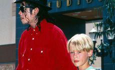 """Macaulay Culkin a vorbit despre relația pe care a avut-o cu Michael Jackson:  """"Nimeni nu știa prin ce treceam"""""""