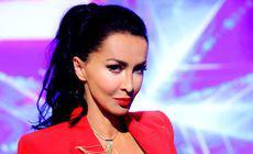 """Mihaela Rădulescu, mesaj dur după ce o admiratoare i-a cerut bani. """"Nu e nimeni atât de prost"""""""
