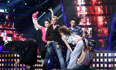 Mihai Trăistariu s-a înscris în selecția Eurovision 2019 pentru Belarus. Anunțul incredibil făcut de artist