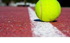 """MTS anunță Adunare Generală Extraordinară la Federația Română de Tenis. Instanțele torpilează actuala conducere, care a comis nereguli la alegeri. """"Libertatea"""" a informat pe șleau despre tot scandalul"""