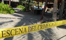 Număr record de crimei comise în Mexic, în 2018. Peste 33.000 de oameni, uciși