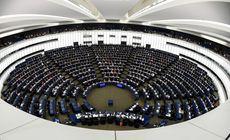 Parlamentul UE a votat înghețarea fondurilor europene pentru țările care nu respectă statul de drept