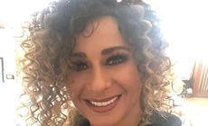 Anamaria Prodan, declarație de iubire pentru soț. Cum au reacționat internauții