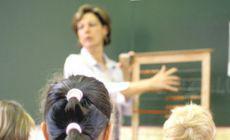 """Profesoară de engleză din Cluj, reclamată pentru că i-a învățat pe copii cuvântul """"foot"""". Cum a reacționat Inspectoratul Școlar"""