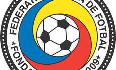 FRF a amendat un club de juniori cu 27 de lei și 50 de bani