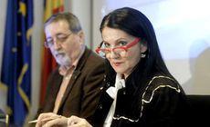 """Sorina Pintea, după ce 20 de oameni au murit de gripă: """"Nu suntem foarte departe de declararea epidemiei"""". În ce condiții se poate vorbi de o epidemie de gripă"""