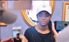 FOTO & VIDEO | Motivul uimitor pentru care o tânără a rămas fără titlul de miss, la 72 de ore după ce l-a câștigat