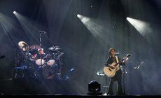 VIDEO | The Cranberries a lansat o melodie. Vocea lui Dolores O'Riordan se aude din nou, la un an de la moartea solistei