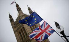 BREXIT: Ce se poate întâmpla acum, după ce parlamentul britanic a respins acordul privind ieșirea Marii Britanii din UE