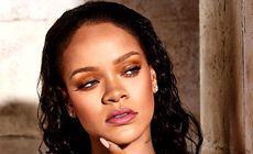 Rihanna își dă propriul tată în judecată, pentru că îi folosește faima ca să-și promoveze afacerile