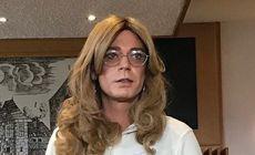 Prima persoană transsexuală care ocupă funcția de parlamentar în Germania. Cum au reacționat colegii ei